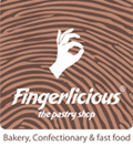 Fingerlicious.in