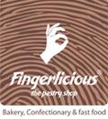 Fingerlicious.in